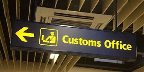 uk customs clearance routes ak logistics  supply chain