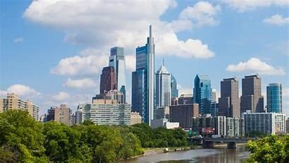 Philadelphia Skyline Jobs Smyth 1287 2200
