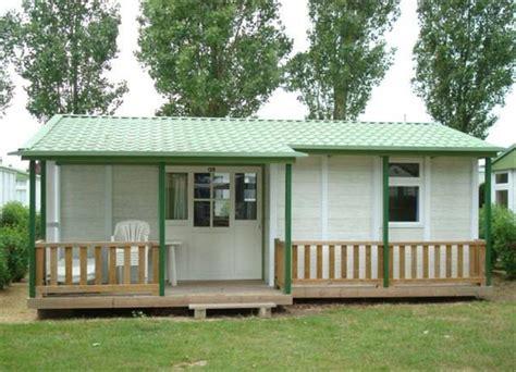 location 3 chambres chalet gitotel 6 personnes 3 chambres de 10 ans rénové