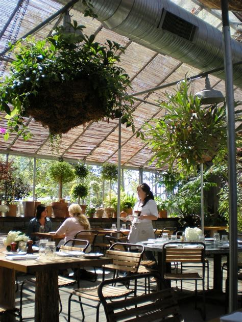 Ferringhi garden was one of the recommendations by the owner of our airbnb apartment, at by the sea. Styer's Garden Cafe | Garden cafe, Greenhouse cafe, Outdoor cafe