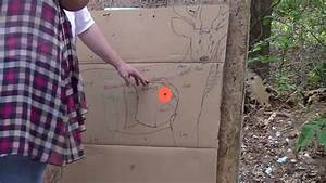80 Yard Buckshot Challenge 39 Revisited 39 Youtube
