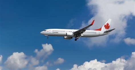 aeroplan parent aimia agrees   bought  air canada