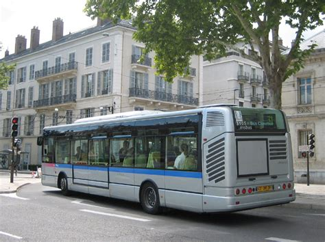 bureau tag grenoble trans 39 photothèque autobus irisbus citelis 12 tag