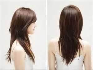 images  korean hair  pinterest