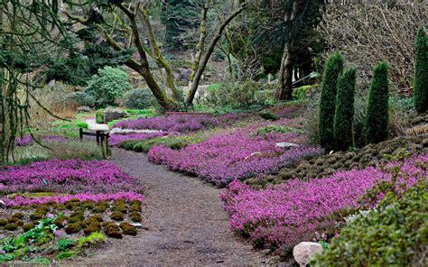 Haus Botanischer Garten Bielefeld by Garten Und Landschaftsbau Bielefeld Milsmann Garten Und