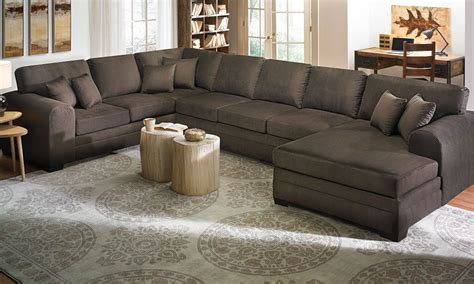 best sectional sofa 2017 sectional sofa best large sectional sofa ideas 2017 comfy