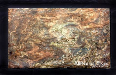 128 best images about fusion countertop colors on