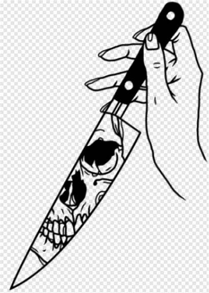Aesthetic Sad Death Drawings Drawing Transparent Rose