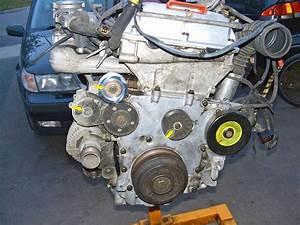 09 07 2006  Saab Ng900 Engine Accessories
