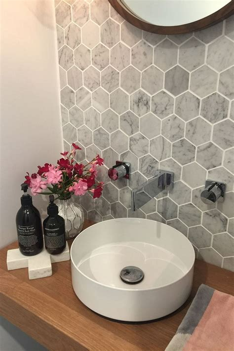 Bathroom Tiles Canberra by Chifley House In Canberra Australia Designed By Studio