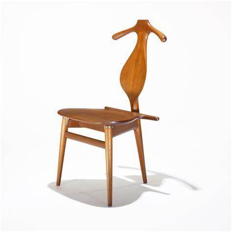 chaise valet de nuit valet ikea valet de nuit style crawley with valet ikea