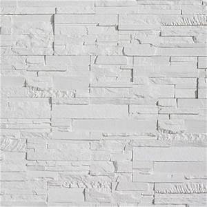 Brique De Parement Blanche : plaquette de parement batidrive balan bazeilles ~ Nature-et-papiers.com Idées de Décoration