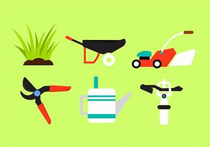 Vector Objects Pokemon Gardening Clipart Vecteezy Edit