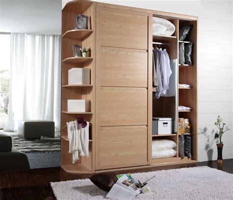 china clothes wardrobe bedroom wardrobe design