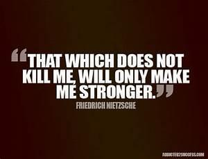 (Images) 60 Col... Nietzsche Family Quotes