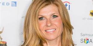 Connie Britton Wants To Be On 'American Horror Story ...