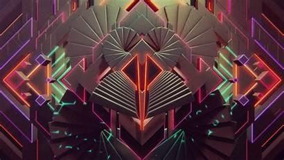 Effects Wallpapers Adobe Artwork Cc Screen Splash