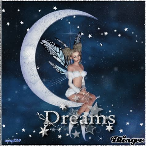 moon and stars fairy l pdb moon stars fairy picture 130933485 blingee com