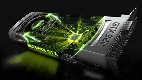 Nvidia: China is shifting to high-end GPUs | KitGuru