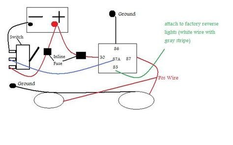 How Wire Lights Jeep Wrangler Decoratingspecial