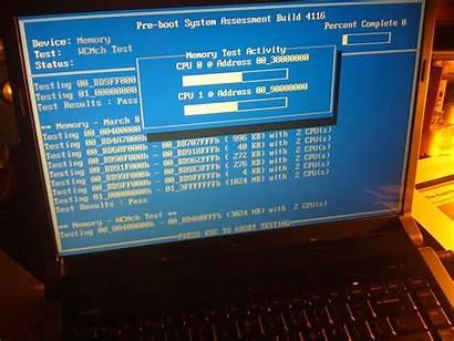 Computer Software Laptops Laptop Technology Brings Moneytalksnews