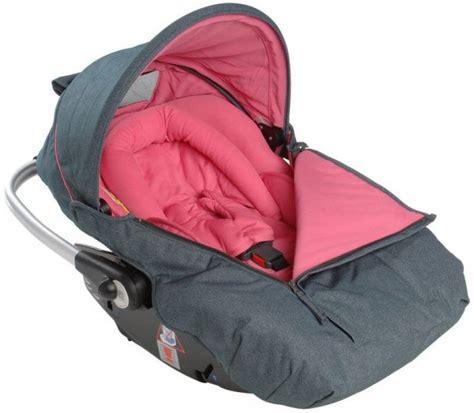 protège siège auto bébé castle ensemble capote tablier et protège soleil