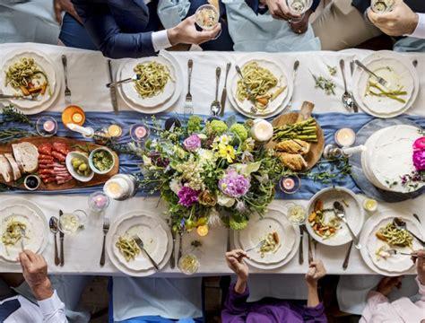 combien coute  repas de mariage budget mariage