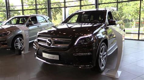 2019 Mercedes Benz Gl450  Car Photos Catalog 2018