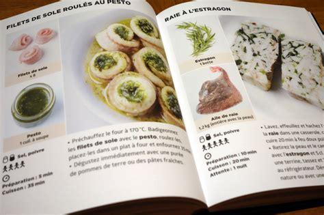 livre cuisine quelques liens utiles