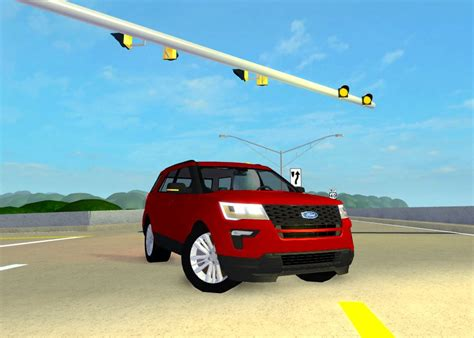 roblox ultimate driving vehicle issues  robux