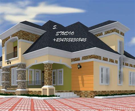 bedroooms  fit    plot  landlagos properties nigeria