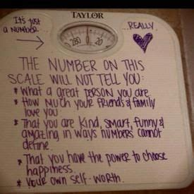 anorexia quotes  sayings quotesgram