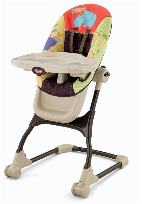 best baby high chair reviews top picks my baby