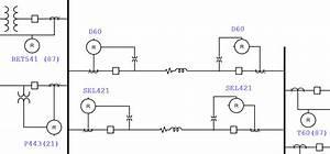 Surprising Rccb Wiring Diagram Wiring Diagram Schematics Wiring 101 Ferenstreekradiomeanderfmnl