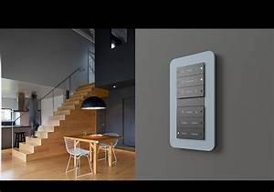 Smart Home Knx : adsolem ihr spezialist f r solartechnik elektromobilit t ~ Lizthompson.info Haus und Dekorationen