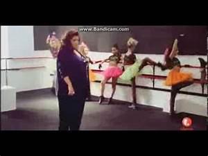 Dance Moms - Season 4 Promo Video (January 1, 2014) - YouTube