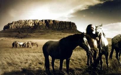 Cowboy Desktop Western Backgrounds Wallpapers