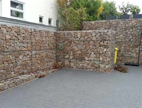 marmor farbe ändern kann naturstein streichen gartenteich anlegen bodenfliesen streichen renovieren ratgeber