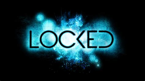 android lock screen apps   appinformerscom