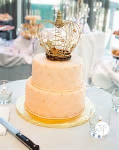 wedding cakes las vegas blair and brandon