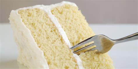 how to bake a vanilla cake simple vanilla cake recipe how to make easy vanilla cake