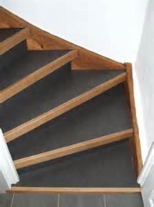 linoleum treppe keller bodenbeläge ag parkett kork teppich linoleum novilon pvc vinyl laminat