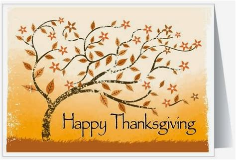 thanksgiving day 2015 unique e cards greetings whatsapp thanksgiving day 2015