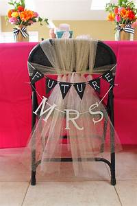30 brilliant bridal shower ideas you39ll want to say quoti doquot to With decorations for a wedding shower