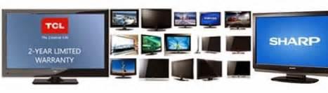 Harga Merk Tv Lcd Termurah harga tv lcd termurah