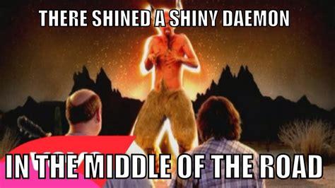 The Memes - meme anglican memes