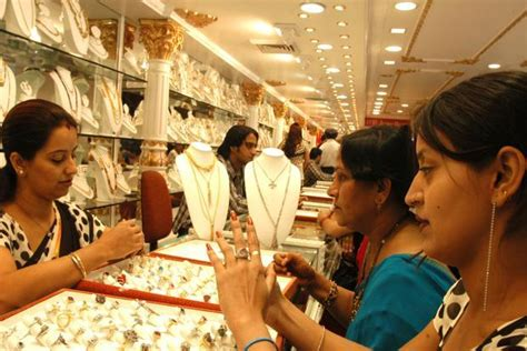 India Slaps New Tax On Jewellery; Keeps 10% Gold Import Duty Jewelry Exchange Hours Tennis Bracelet Honolulu Tools Online In India Jensen Beach Factory Shop Deals Ma