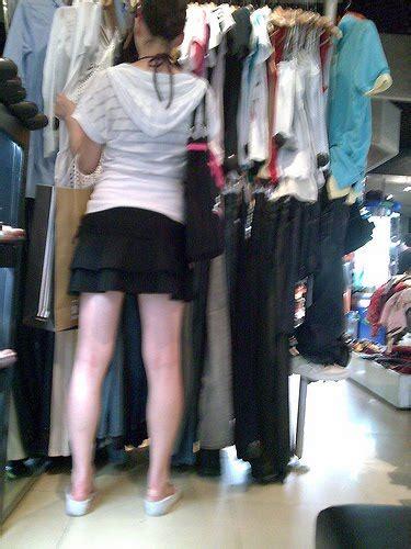 Brandi Passante Hot Pics Marcia Cross Hot Black Pantyhose Big Wet Ass Bbw Thin Petite Pussy