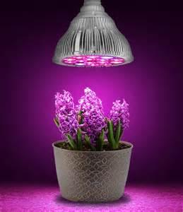 led grow light par38 10 2 blue indoor plant flowers herb lighting for growing hydroponics jpg