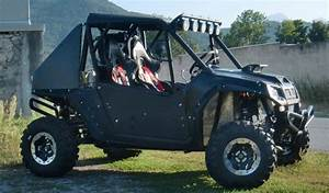 Side By Side Buggy : 17 best images about buggy side by side atv utv on pinterest john deere baja bug and bahia ~ Eleganceandgraceweddings.com Haus und Dekorationen